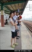 2012-08-18 寶貝們坐火車:2012081811.jpg