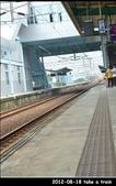 2012-08-18 寶貝們坐火車:2012081812.jpg