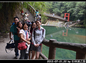 2012-07-21,22 by 杉林溪之旅:20120721-22 杉林溪47.jpg