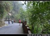 2012-07-21,22 by 杉林溪之旅:20120721-22 杉林溪102.jpg