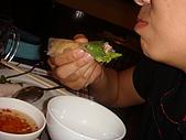2010-06-02~06 越南胡志明市員工:DSC01259.JPG