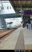 2012-08-18 寶貝們坐火車:2012081813.jpg