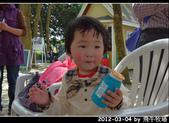 2012-03-04 飛牛牧場:2012-03-04 飛牛01.jpg
