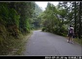 2012-07-21,22 by 杉林溪之旅:20120721-22 杉林溪103.jpg