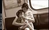 2012-08-18 寶貝們坐火車:2012081814.jpg