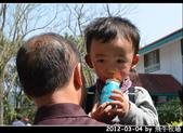 2012-03-04 飛牛牧場:2012-03-04 飛牛04.jpg