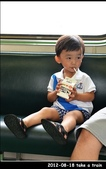 2012-08-18 寶貝們坐火車:2012081815.jpg