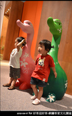 2012-06-17 好客迎好客-銅鑼客家文化園區:2012-06-17 好客迎好客90.jpg