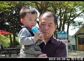 2012-03-04 飛牛牧場:2012-03-04 飛牛05.jpg