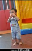 2012-05-01 麥當勞 & 永寧國小:20120501-14.jpg