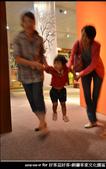 2012-06-17 好客迎好客-銅鑼客家文化園區:2012-06-17 好客迎好客92.jpg