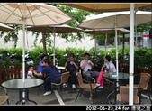 2012-06-24,23 for 清境之旅:2012-06-23,24  清境01.jpg