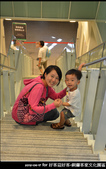2012-06-17 好客迎好客-銅鑼客家文化園區:2012-06-17 好客迎好客93.jpg