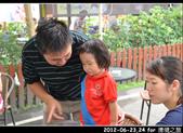 2012-06-24,23 for 清境之旅:2012-06-23,24  清境02.jpg