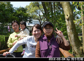 2012-03-04 飛牛牧場:2012-03-04 飛牛08.jpg