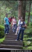 2012-07-21,22 by 杉林溪之旅:20120721-22 杉林溪207.jpg