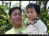 2012-03-04 飛牛牧場:2012-03-04 飛牛09.jpg