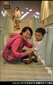 2012-06-17 好客迎好客-銅鑼客家文化園區:2012-06-17 好客迎好客94.jpg
