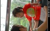 2012-08-18 寶貝們坐火車:2012081819.jpg