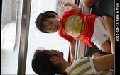 2012-08-18 寶貝們坐火車:2012081820.jpg