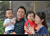 2012-06-24,23 for 清境之旅:2012-06-23,24  清境04.jpg
