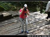 2012-07-21,22 by 杉林溪之旅:20120721-22 杉林溪74.jpg