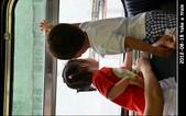 2012-08-18 寶貝們坐火車:2012081821.jpg