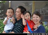2012-06-24,23 for 清境之旅:2012-06-23,24  清境05.jpg