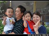 2012-06-24,23 for 清境之旅:2012-06-23,24  清境06.jpg