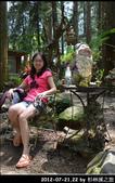 2012-07-21,22 by 杉林溪之旅:20120721-22 杉林溪174.jpg