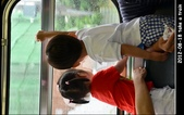 2012-08-18 寶貝們坐火車:2012081822.jpg
