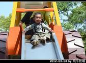 2012-03-04 飛牛牧場:2012-03-04 飛牛12.jpg