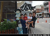 2012-06-24,23 for 清境之旅:2012-06-23,24  清境07.jpg