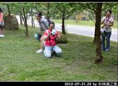 2012-07-21,22 by 杉林溪之旅:20120721-22 杉林溪106.jpg