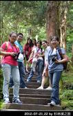 2012-07-21,22 by 杉林溪之旅:20120721-22 杉林溪208.jpg