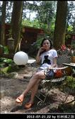 2012-07-21,22 by 杉林溪之旅:20120721-22 杉林溪175.jpg