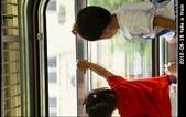 2012-08-18 寶貝們坐火車:2012081823.jpg
