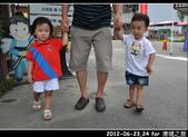 2012-06-24,23 for 清境之旅:2012-06-23,24  清境09.jpg