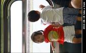 2012-08-18 寶貝們坐火車:2012081824.jpg