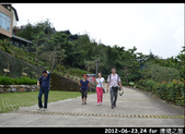 2012-06-24,23 for 清境之旅:2012-06-23,24  清境11.jpg