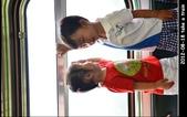 2012-08-18 寶貝們坐火車:2012081826.jpg