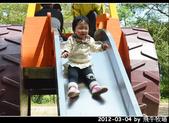 2012-03-04 飛牛牧場:2012-03-04 飛牛15.jpg