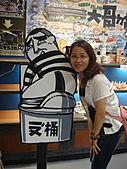 2010-10-08~10 綠島之旅:DSC04314.jpg