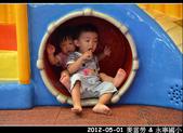 2012-05-01 麥當勞 & 永寧國小:20120501-19.jpg