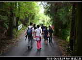 2012-06-24,23 for 清境之旅:2012-06-23,24  清境12.jpg