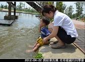 2012-04-22 摸蛤兼洗褲:2012-04-22 同學會07.jpg