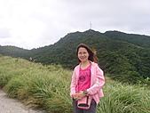 2010-10-08~10 綠島之旅:DSC04345.jpg