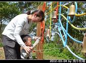 2012-03-04 飛牛牧場:2012-03-04 飛牛17.jpg