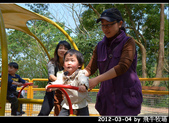 2012-03-04 飛牛牧場:2012-03-04 飛牛18.jpg