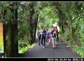 2012-06-24,23 for 清境之旅:2012-06-23,24  清境13.jpg